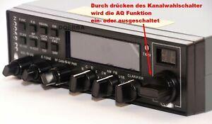 CRT-SS-6900-Anytone-5555-MAAS-DX-5000-Umbau-Kanalwahlschalter-m-AQ-Funktion