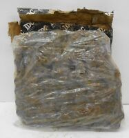 """IDC SELECT, RIVETED ROLLER CHAIN, 100-1R, 10 FT, 1-1/4"""" PITCH, ANSI 100, 96 LINK"""