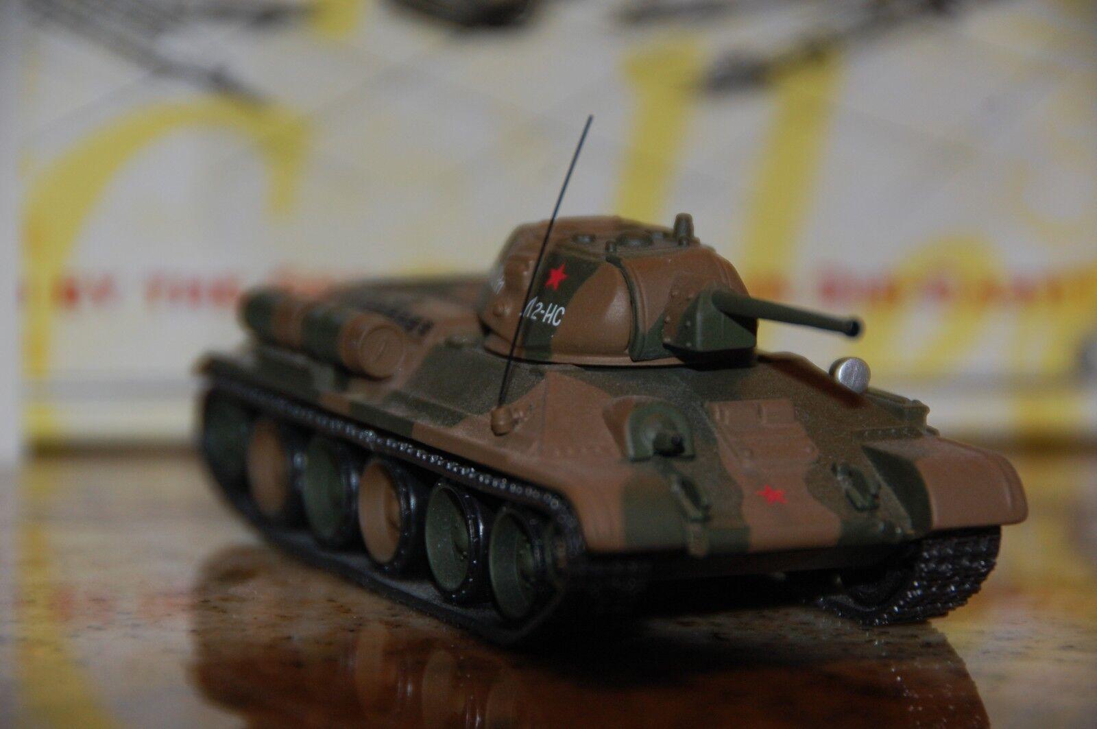 20mm dinky   matchbox des zweiten weltkriegs russische panzer dym37583 druckguss per   76