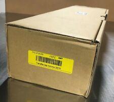 Canon FC5-0334-000 Transfer Belt GENUINE