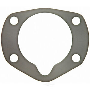 Axle-Shaft-Flange-Gasket-Bearing-Retainer-Gasket-Rear-Fel-Pro-55001