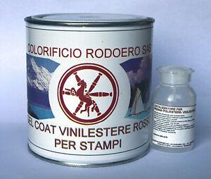 GEL-COAT-VINILESTERE-ROSSO-PER-STAMPI-1-KG