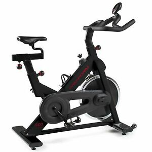 ProForm-400-SPX-Stationary-Spin-Exercise-Bike-Cardio-Workout-Indoor-Cycle