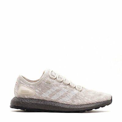 New Adidas Pureboost Running Shoes