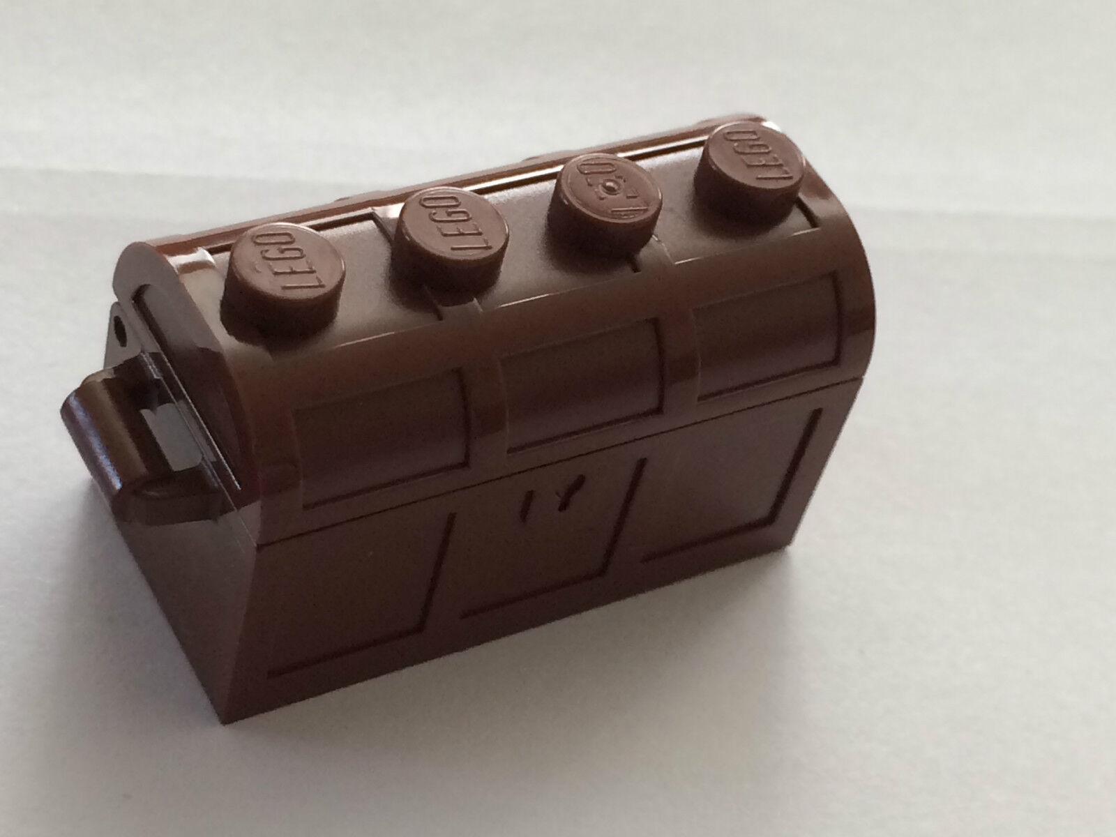 Lego 180x Basic Steine bricks Grundbaustein konvolut schwarz black