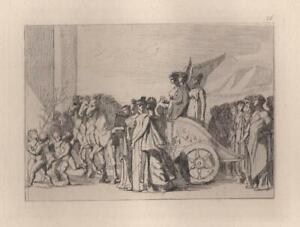 Pierre-Paul-Prud-039-hon-Le-triomphe-de-Bonaparte-Napoleon-Eau-Forte-Flameng-XIXe