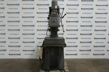 Steinel Bb 300 Multi Spindle Drilling Amp Tapping Machine