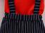 Pantalon Overalls Ensembles Vêtements École Pour Mariage Fête costumes Enfants Bébé Garçons Tops