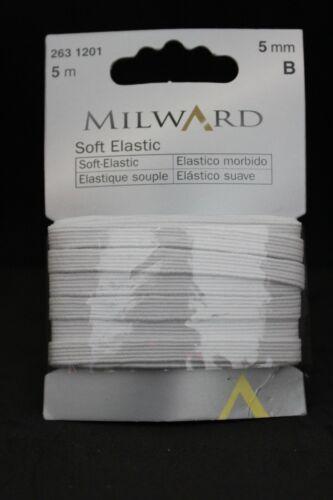 Milward Elastic