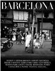 Barcelona (2015, Gebundene Ausgabe)