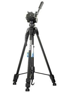 95cm 38 2 Stop Diffuser in addition OConnor 1030D Tripod System in addition 3 Legged Thing Vyv And Airhed Mohawk Tripod further E news 2013 as well Anoer Mirrorless Camera Wrist Hand Strap For Leica D Lux5d Lux6 X1x2nex7 Sony A7 A7r Samsung Nx3000 Panasonic Dmc Gf6k6g Canon G1x G10 G11 G12 G15 8395050. on sony cameras