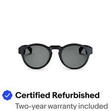 Bose Frames Rondo, Certified Refurbished