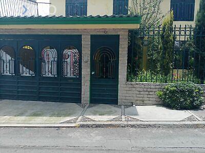 Renta de casa en La Quebrada, Cuautitlán Izcalli, Estado de México
