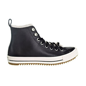 00e4837ab13e Converse Chuck Taylor All Star Hiker Boot Hi Men s Women s Shoes ...