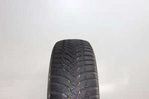 1x-Winterreifen-215-65-R16-98H-Kumho-WinterCraft-WP51-M-S-8-5mm-nr-9420
