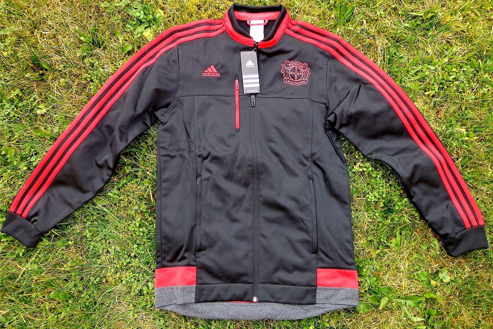 Allenamento calcio Bayer 04 Leverkusen acquisto