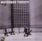 Exile on Mainstream by Matchbox Twenty (CD, Oct-2007, Atlantic (Label))