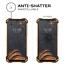miniatura 4 - Protector de Pantalla Antishock para Doogee S90 Pro