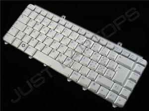 Originale-Dell-Vostro-1400-1420-1500-Svizzera-Tastiera-Svizzera-Tastatur-Lw