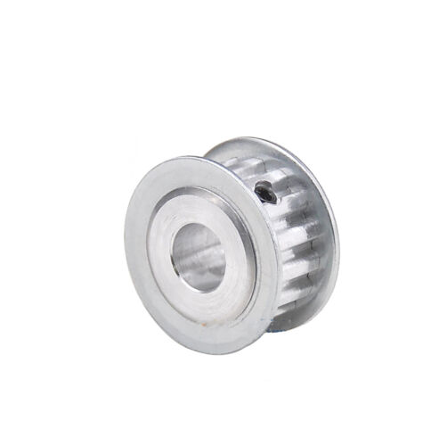 XL-25T Flat Timing Pulley Wheel keyway for Width 11mm Belt Reprap 3D Printer CNC