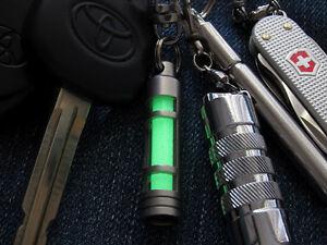 Aluminum-Framed-Glow-Fob-fr-surefire-atwood-strider-knives-tad-bit-rare-gear-K01