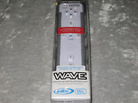 Intec Motion Sensing Wii Contoller Wireless Nonslip Grip Play Wrist Strap