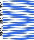 Jan van der Ploeg: Selected Works 2009-2016 by Snoeck Verlagsgesellschaft mbH (Hardback, 2016)
