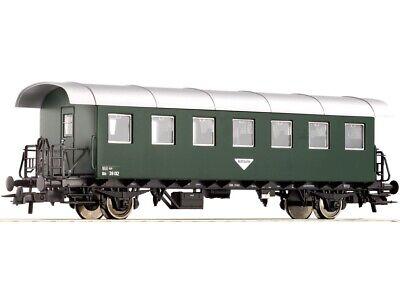 Roco 64589 Spantenwagen /ÖBB