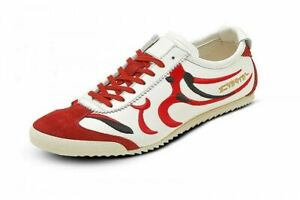 DHL】New Onitsuka Tiger NIPPON MADE in
