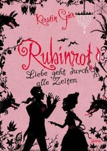 Gier-Kerstin-Rubinrot-Liebe-geht-durch-alle-Zeiten-1