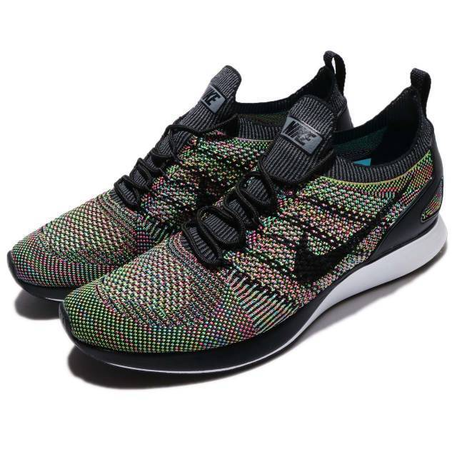 2018 Nike Air Zoom Mariah Flyknit Racer Price reduction Great discount