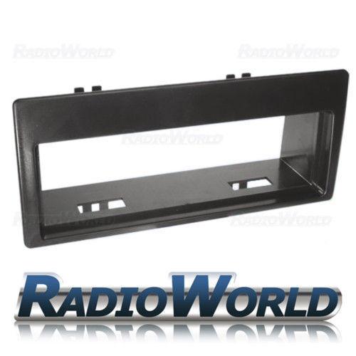 Citroen Xantia 03 /> Facia Panel Adapter Plate Trim Surround Car Stereo Radio
