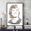 Jon-Bon-Jovi-Word-Art-in-Songs-Portrait-Print-Gift-Collectable-FREEPOSTUK thumbnail 1