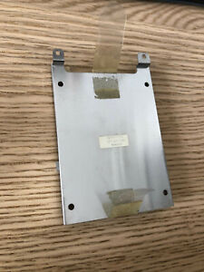 ACER ASPIRE 9520/9510 HDD TRAY - 60.4G824.001