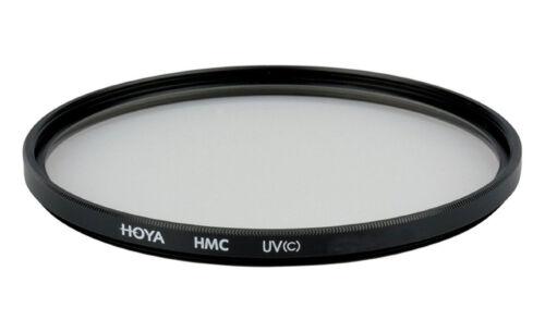 Hoya HMC UV Lente de Cámara Filte Slim 49mm//52mm//58mm//62mm//67mm//72mm//77mm//82mm
