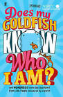 Does My Goldfish Know Who I am?: And Hundreds More Big Questions from Little People Answered by Experts by Gemma Elwin Harris (Hardback, 2013)