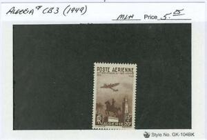 Algerie-Scott-CB3-1949-MLH