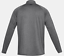 Under-Armour-Men-039-s-UA-Tech-2-0-1-2-Zip-Long-Sleeve-Shirt-Style-1328495 miniature 14