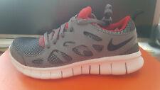 9c8753721531 item 6 New Nike Free Run 2 (GS) Kids Trainers Sneakers UK 5.5 EU 38.5 US6Y  Girls Boys -New Nike Free Run 2 (GS) Kids Trainers Sneakers UK 5.5 EU 38.5  US6Y ...