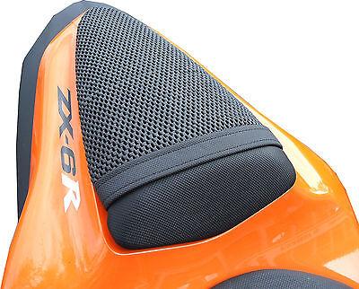 Confortevole e Rimovibile Vimmor 1 Coppia Cintura di Sicurezza Pad Protezioni Cintura per Auto