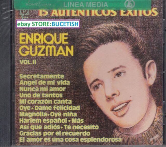 Amor en linea en español gratis