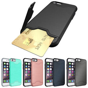 custodia iphone 7 porta tessere