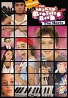 Naked Brothers Band - The Movie 0097368514249 With Cooper Pillot DVD Region 1