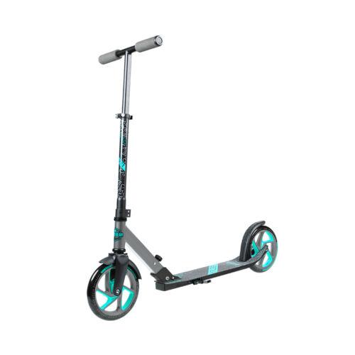 MGP Madd Gear Roller Cityroller Kinderroller Scooter Tretroller Kickroller Alu