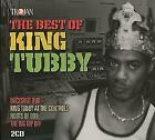 Best Of von King Tubby (2016)