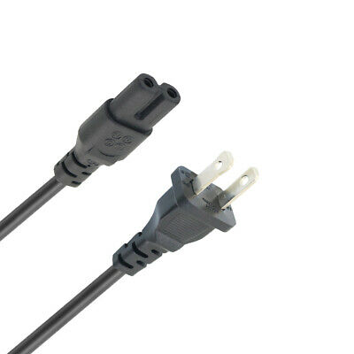 Power Cord Cable for CANON PIXMA MX860 NEW 6 ft MX780 Printer