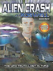 Alien Crash at Roswell: The UFO Truth Lost in Time by Jesse Marcel (Paperback, 2013)