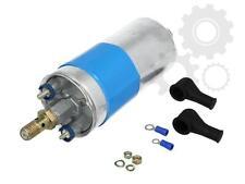 NEW ELECTRIC FUEL PUMP AUDI QUATTRO 2.2 ENGITECH ENT100022