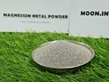 Metal Powder 100g 35oz All Metals