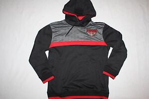 AFL Essendon Bombers Transition Kids Youth Hoody Hoodie,  sizes 12